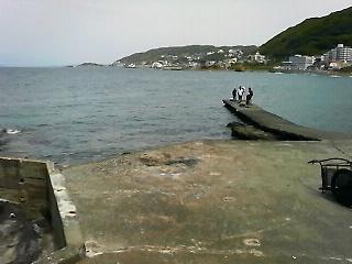 秋谷港(横須賀市)|神奈川発!...